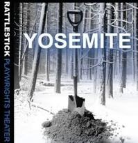 Rattlestick-Playwrights-Theater-Announces-Extension-of-YOSEMITE-20010101