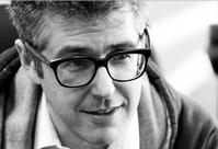Reinventing-Radio-An-Evening-with-Ira-Glass-Tix-Now-On-Sale-20111110