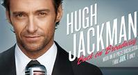 Review-Roundup-HUGH-JACKMAN-BACK-ON-BROADWAY-20010101