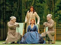 BWW-Reviews-Stunning-Cast-and-Intriguing-Production-Make-San-Francisco-Operas-XERXES-Deliciously-Fulfilling-20111110