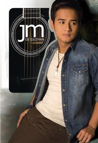 BWW-Phils-Interview-JM-De-Guzman-Talks-About-Dulaang-UP-Angelito-and-More-20010101