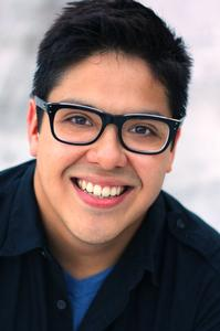 Godspells-George-Salazar-to-Appear-in-MISSED-CONNECTIONS-20010101