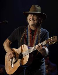 Willie-Nelson-to-Perform-at-Paramount-Theatre-411-12-20010101