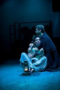 MONSTER-Haunts-the-BU-Theatre-20010101