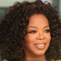 YOUR OWN SHOW: Oprah's Search for the Next TV Star Winners to Debut Series in December