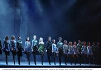 Riverdance-tour-to-close-111111-20010101