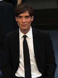 Cillian-Murphy-to-Make-US-Stage-Debut-in-MISTERMAN-1130-1221-20010101