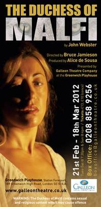 Greenwich-Playhouse-Presents-THE-DUCHESS-OF-MALFI-Feb21-March-18-20010101