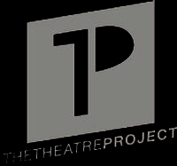 The-Theatre-Project-Announces-SHINSAI-Benefitting-Theatre-For-Japan-20010101