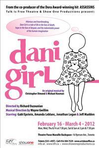 BWW-Reviews-DANI-GIRL-20010101