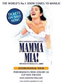 MAMMA-MIA-In-Manila-Extends-Till-219-20120218