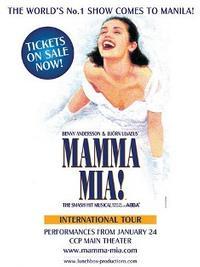 MAMMA-MIA-In-Manila-Extends-Till-219-20120218