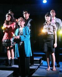 Suzue-Toshiros-FIREFLIES-Plays-Final-Week-at-Ateneo-de-Manila-University-222-25-20010101