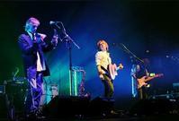 DIRE-STRAITS-Announce-European-Tour-Dates-for-March-April-20010101
