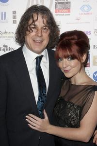 Photo-Coverage-More-From-The-Whatsonstagecom-Awards-20120220