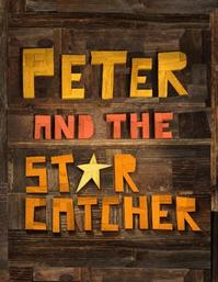 PETER-AND-THE-STARCATCHER-Tickets-Go-on-Sale-Today-20010101