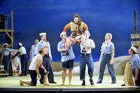 A-Somewhat-enchanted-evening-BroadwayWorld-Chicago-reviews-South-Pacific-on-tour-20010101