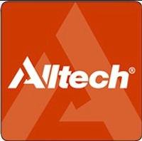 More-Than-500000-in-Prize-Money-to-be-Awarded-at-7th-Annual-Alltech-Vocal-Scholarship-Competition-20010101