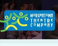 Morgantown-Theatre-Company-20010101