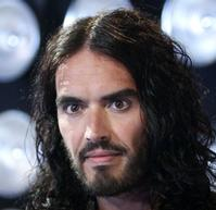 Russel-Brand-to-Star-20010101