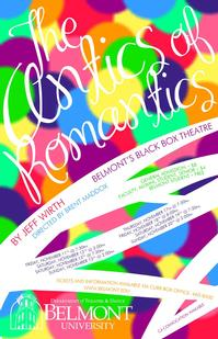 BWW-Reviews-Belmont-University-Theatres-THE-ANTICS-OF-ROMANTICS-Offers-Frivolous-Improv-Fun-20010101