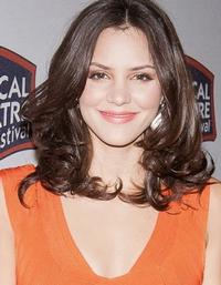 Katharine-McPhee-Named-Malaria-No-More-Spokesperson-20010101