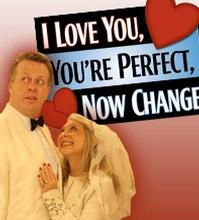 Schauer-Center-Presents-I-LOVE-YOU-YOURE-PERFECT-NOW-CHANGE-Dinner-Theater-20010101