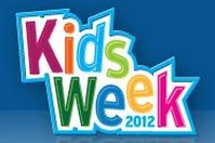 KIDS-WEEK-Launches-at-The-Intrepid-Sea-Air-and-Space-Museam-Today-20010101