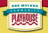 Des-Moines-Community-Playhouse-to-Announce-New-Season-228-20010101