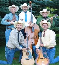 Bar-J-Wranglers-to-Play-at-WYO-Theater-121-22-20010101