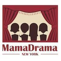 MamaDrama-Reports-20010101