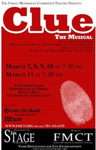 FMCT-Presents-CLUE-THE-MUSICAL-307-11-20010101