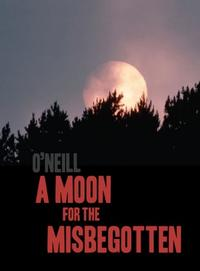 Pearl-Theatre-Company-Closes-Out-2011-12-Season-With-A-MOON-FOR-THE-MISBEGOTTEN-20010101