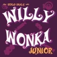 Charleston-Childrens-Theatre-Presents-WILLY-WONKA-419-22-20010101