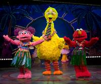 BWW-JR-Sesame-Street-Live-123-Imagine-With-Elmo-and-Friends-20000101