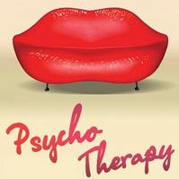 PSYCHO-THERAPY-Concludes-Limited-Run-On-Schedule-225-20010101