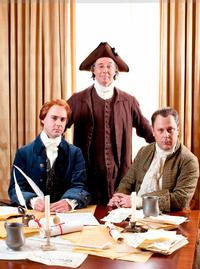 Fords-Theatre-Presents-1776-39-59-20010101
