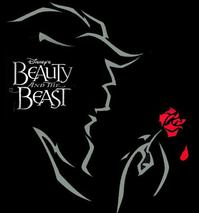 STG-Postpones-Opening-Night-of-Broadways-BEAUTY-AND-THE-BEAST-20010101