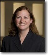 Activist-Professor-Katherine-Darmer-Dies-in-Possible-Suicide-Attempt-20010101