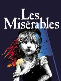 LES MIZ Set to Return to 5th Avenue Theatre, 6/27-7/7