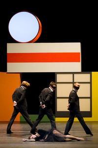 Glorya-Kaufman-presents-Dance-at-the-Music-Center-Ballet-du-Grand-Thtre-de-Genve-April-13-15-20010101