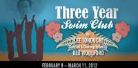 East West Players' THREE YEAR SWIM CLUB Partners with Honolulu Theatre for Youth