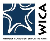 Whidbey-Island-Center-for-the-Arts-Presents-BIRDNOTE-AND-ART-SHOW-310-20010101