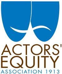 SAG-AFTRA-Merger-Endorsed-by-Actors-Equity-20010101