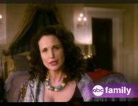 STAGE-TUBE-Sneak-Peek-ABC-Familys-JANE-BY-DESIGN-Premiering-13-20000101