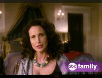 STAGE-TUBE-Sneak-Peek-ABC-Familys-JANE-BY-DESIGN-Premiering-13-20000101