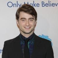 Daniel-Radcliffe-Among-Upcoming-Guests-on-LATE-NIGHT-WITH-JIMMY-FALLON-20010101