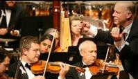 MOZART-IN-THE-MOUNTAINS-Concert-20010101