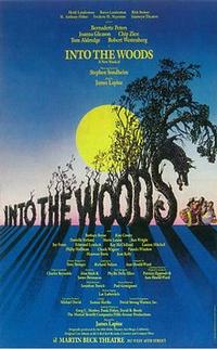 INTO-THE-WOOD-to-Bway-20010101