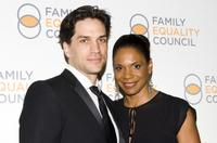 Will-Swenson-Audra-McDonald-Get-Engaged-20010101